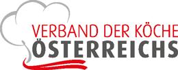 VKOE_Logo