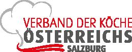 VKOE_Logo_SBG
