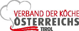 VKOE_Logo_Tirol