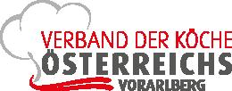 VKOE_Logo_VBG