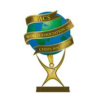 WACSlogo