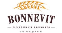Bonnevit