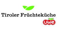 Tiroler Früchteküche