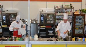 Kochwettbewerb2