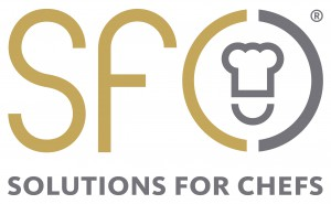 Logo_SFC_CMYK