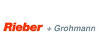 Rieber + Grohmann