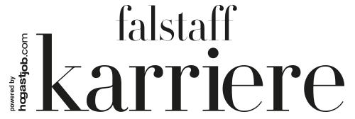 falstaff Karriere