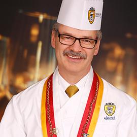 Günter Walder