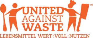 uaw-logo2x