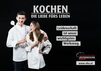 Kampagne Die Liebe fürs Leben 1 a5 quer