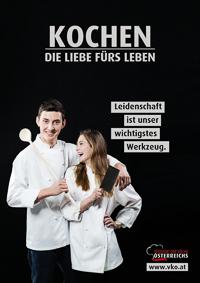 Kampagne Die Liebe fürs Leben A4 1_