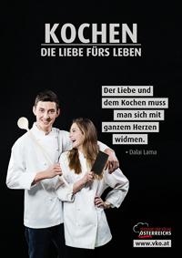 Kampagne Die Liebe fürs Leben A4 2_