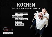 Kampagne Sprung Leben 1 a5 quer