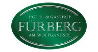 Fürberg