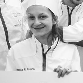 VKO Vanessa Fuchs