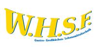 logo-whsf