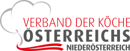 logo-vkoe-niederoesterreich