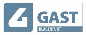 Gast_RGB