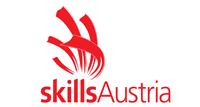 SKillsAustria